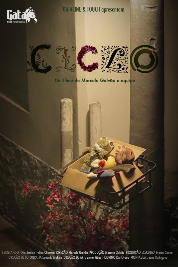 CICLO_04