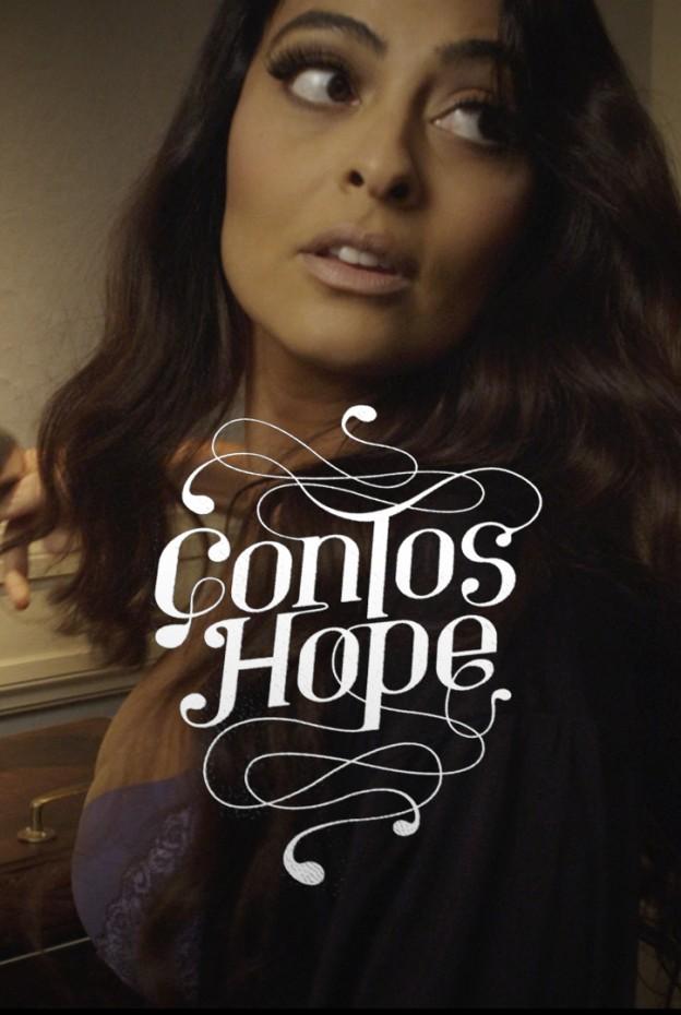 CONTOS HOPE