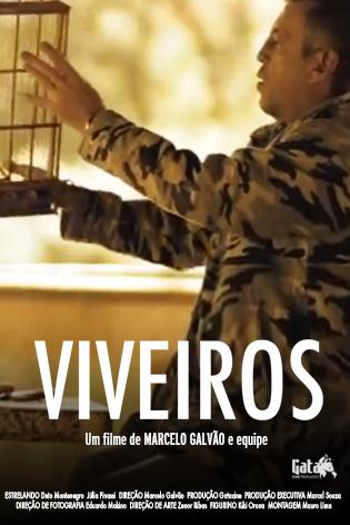 VIVEIROS CORRIGIDO